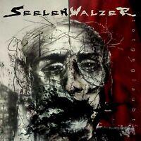 SEELENWALZER - Totgeglaubt - CD - 4028466900708