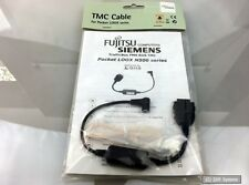 Fujitsu s26391-f2607-v900 trafficbox fm9 RDS tmc para Pocket LOOX n500 n520 n560