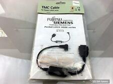 FUJITSU s26391-f2607-v900 trafficbox fm9 RDS TMC Per Pocket Loox n500 n520 n560