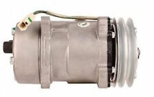 VW Passat Variant(3A5) 2,8-VR6 91-97 Klimakompressor für Hersteller SANDEN SD50