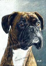 Giclee & Iris Realism Animals Art Prints