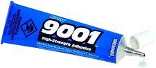 9001 High-Strength Adhesive Glue Metal Glass Wood Plastic Ceramic Waterproof