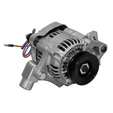 VW TYPE-3, 55 AMP ALTERNATOR CONVERSION KIT