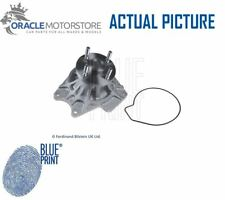 NEW BLUE PRINT ENGINE COOLING WATER PUMP GENUINE OE QUALITY ADC49144