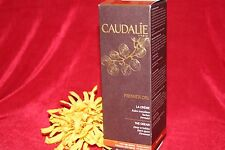 CAUDALIE PREMIER CRU LA CREME THE CREAM ANTI AGING 1.7 OZ FULL SIZE  NEW IN BOX