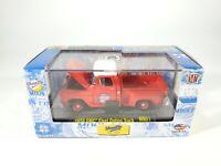 1//34 1998 SUMMER TOY SHOW 1958 GMC GRAIN Truck