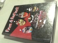 2007 Hartsville High School Annual Yearbook South Carolina SC