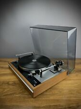 Thorens TD160 Belt-Drive 2-Speed Turntable. Made in Germany. 99p NR
