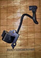antique poulan chainsaw. poulan mcculloch ignition module coil 530039238 3816 4218 pp3816 pp4218 ppb4218 antique chainsaw