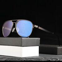 Progressive Reading Glasses Pilot Varifocal Readers Multifocal Man Women 1.0~3.5