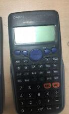 Casio maths Calculator (fully Working Order)