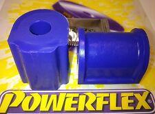2 Stabilisator Pu-Buchsen 18mm HA Porsche 924 944  S2 968 PFF57-209-18 Powerflex