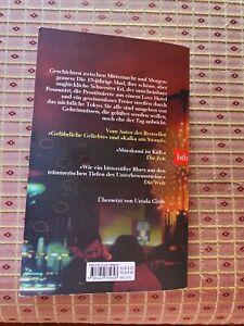 Afterdark von Haruki Murakami (2007, Taschenbuch)