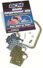 B&M PERFORMANCE 10225 SHIFT IMPROVER KIT 71-77  MOPAR A-904