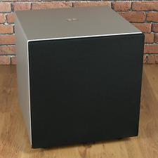 BK Electronics P12-300SB-FF Silver