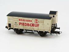 NMBS/SNCB Piko bierwagen Piedboeuf