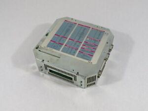 B&R Automation 5C2001.18 Provit 2000 Controller ! WOW !