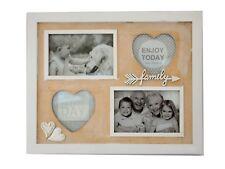 Family Gallery  Picture Photo Frame Gift Present Sister Aunty Mum Nana Grandma