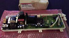 LG WASHING MACHINE PCB MAIN (6871ER1099B)