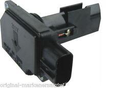 Luftmassenmesser Air mass sensor MR985187 Mitsubishi ASX Colt Lancer Outlander
