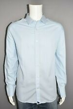 UNTUCKIT NEW $128 Brane Wrinkle Free Long Sleeve Shirt Men's Regular XXXL