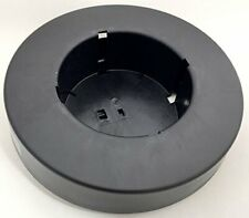 Float for Mist Maker 12 - Hydroponic Humidity Mist Generator FLOATER ONLY