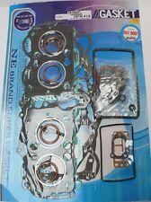 KR Motorcycle engine complete gasket set HONDA CB 750 K Four 69-78 ... new