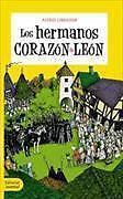 Spanische Bücher für junge Leser als gebundene Ausgabe
