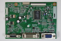 HP HSTND-3151-T 5097712208 Main Video Board Motherboard Unit