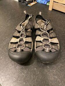 Men's Keen Sandals 9.5