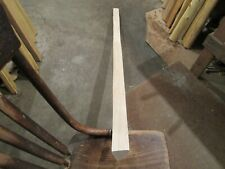 Smooth Leaf Elm Bow Stave/staves/billets/craf t wood/turning wood