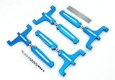 Aluminum Adjustable Upper Arm Suspension A-Arm Fit T-maxx 2.1/2.5/3.3