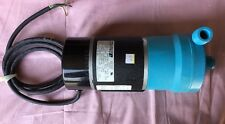 AQUA Pro Pump Unit MD-30RLZT-120V