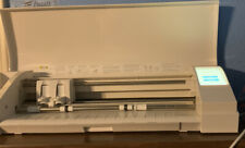 New ListingSilhouette Cameo 3 Die Cutting Machine