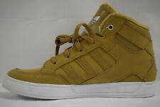 Adidas Hard Court Hi K s75585 cortos talla 35