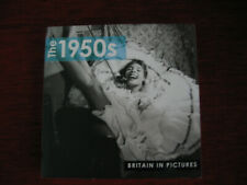 The 1950s by Ammonite Press (Paperback, 2012)
