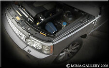 Range Rover Sport 06-09 Performance Direct Install Air Intake Induction Kit