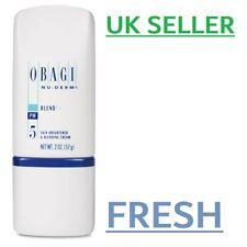 UK SELLER Obagi Medical Nu - Derm PM 5 Blend Fx Skin Brightening Blending Cream