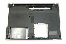 New Sony Vaio SVE14A1 SVE14A2 SVE141A3 Black Bottom Base Cover A1886822A
