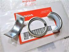 Oem Honda Exhaust Muffler Header Gasket Seal Ct70 Cl70 Sl70 Xl70 Atc70 Z50 R