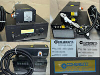 Coherent Ultra 355-2000 Laser System [#A7]