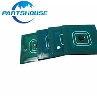 12Pcs New Color KMCY Toner chips 006R01223 for Xerox Docucolor 240 250 242 252