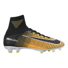 38 Scarpe da calcio Nike