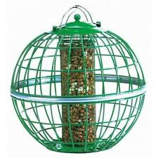 Bird Baths, Feeders & Tables