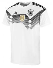 adidas DFB WM 2018 HEIM - FUSSBALLTRIKOT