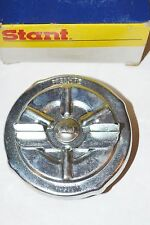 GAS CAP FORD FIESTA 1977 1978 1979 1980 GAS CAP MERCURY CAPRI II 1976 1977