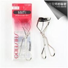 Shiseido Japan Classic No.1 Eyelash Curler With One Refill Pad No.213 Japan F134