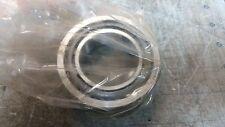 ISUZU Front Wheel Inner Hub Bearing  8-94248088-2