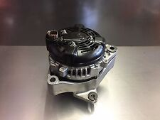 2003 2004 2005 2006 2007 08-09 Toyota Sequoia, Tundra 4.7L Alternator OEM 13994