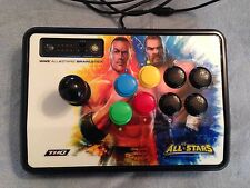 WWE All Stars Brawlstick - Joystick - Xbox 360 - Fight Stick - THQ